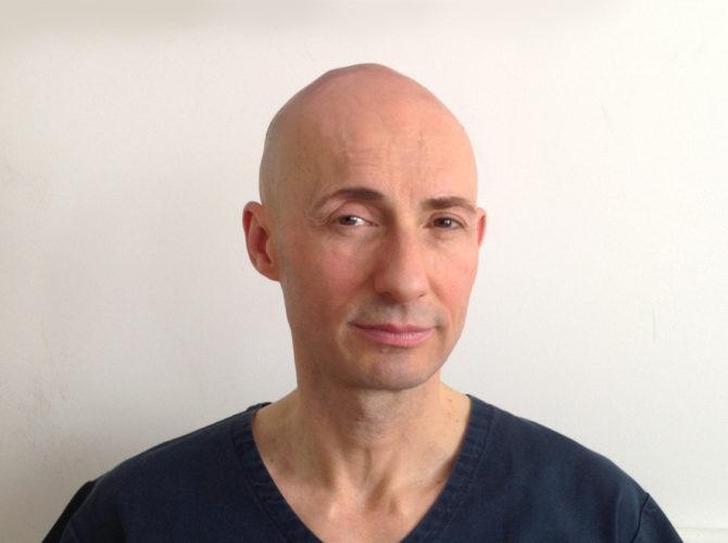 massofisioterapista milano e shiatsu milano